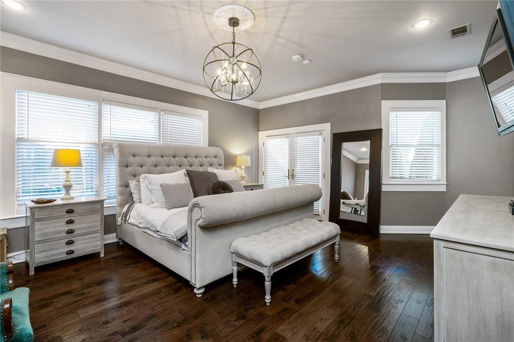 Sold Property   5253 Richard Avenue Dallas, Texas 75206 1