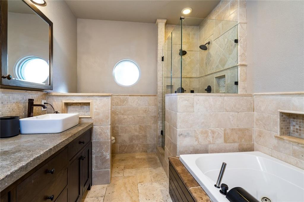 Sold Property   5253 Richard Avenue Dallas, Texas 75206 13