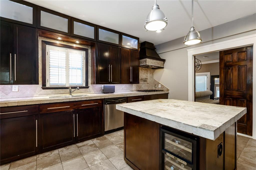 Sold Property   5253 Richard Avenue Dallas, Texas 75206 16