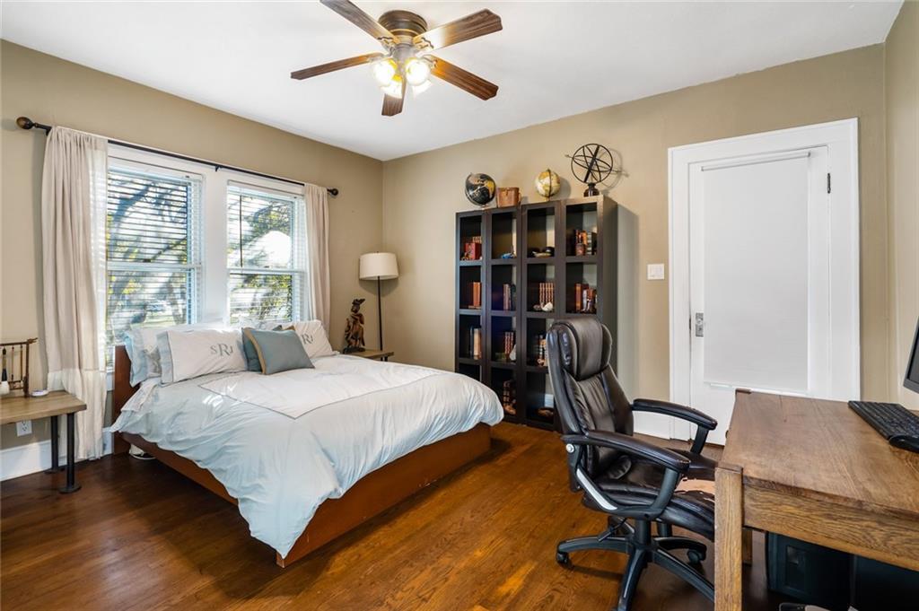Sold Property   5253 Richard Avenue Dallas, Texas 75206 27