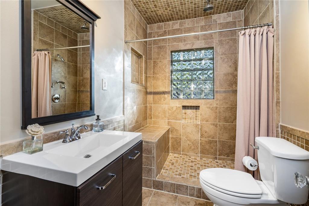 Sold Property   5253 Richard Avenue Dallas, Texas 75206 28