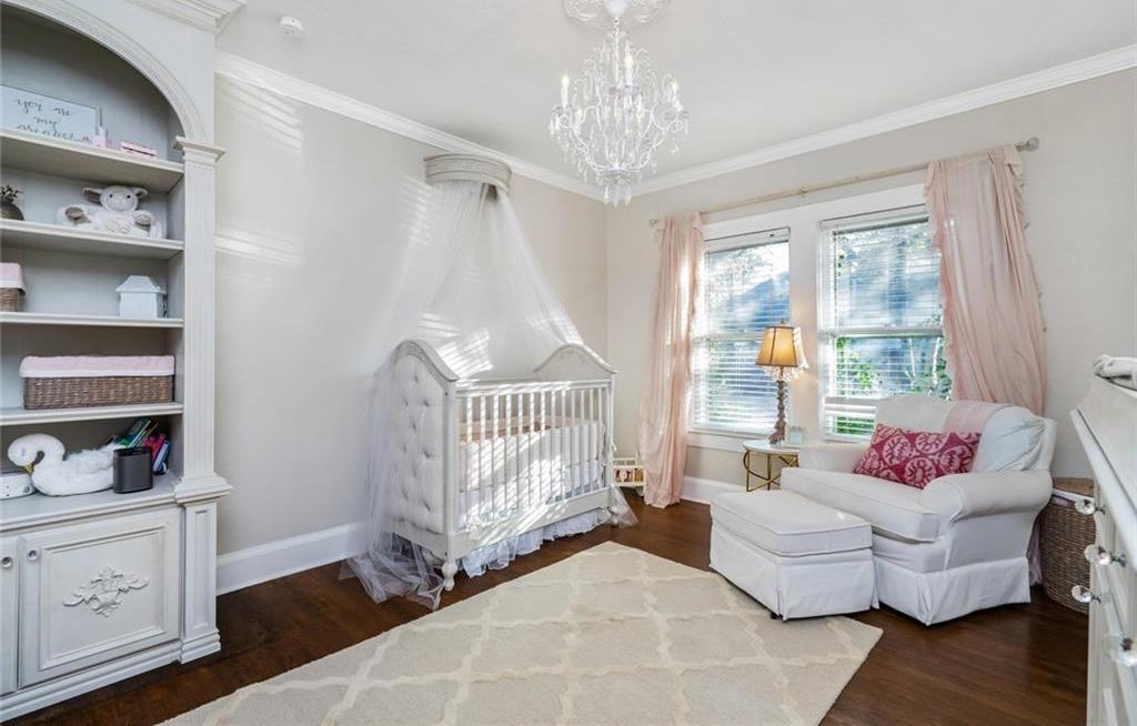Sold Property   5253 Richard Avenue Dallas, Texas 75206 29