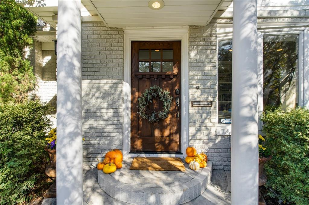 Sold Property   5253 Richard Avenue Dallas, Texas 75206 3