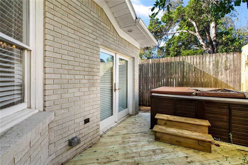 Sold Property   5253 Richard Avenue Dallas, Texas 75206 31