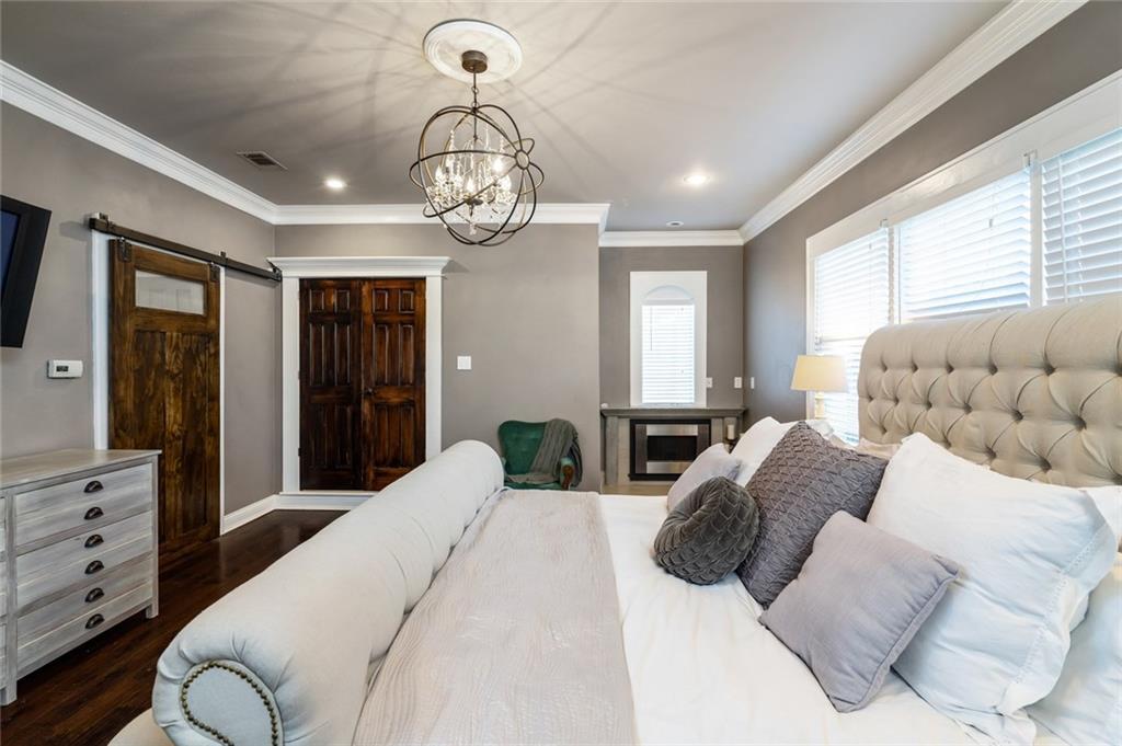 Sold Property   5253 Richard Avenue Dallas, Texas 75206 7