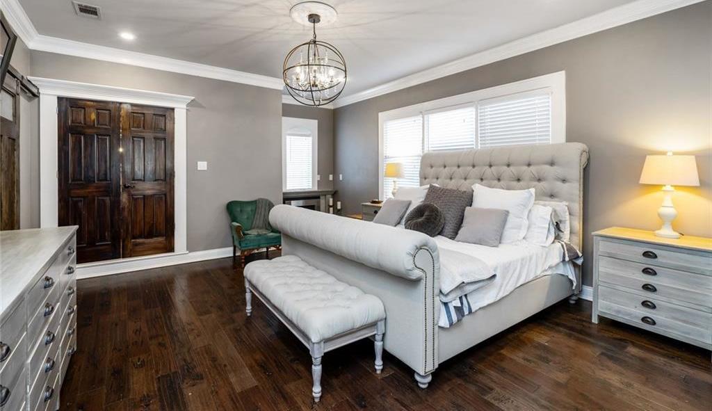 Sold Property   5253 Richard Avenue Dallas, Texas 75206 8