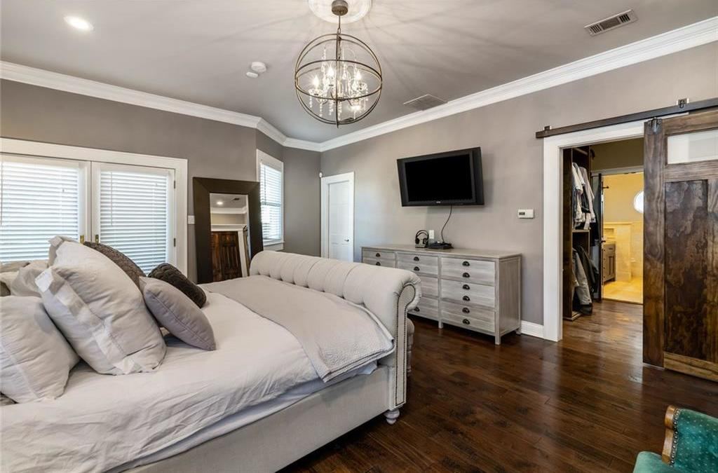 Sold Property   5253 Richard Avenue Dallas, Texas 75206 9