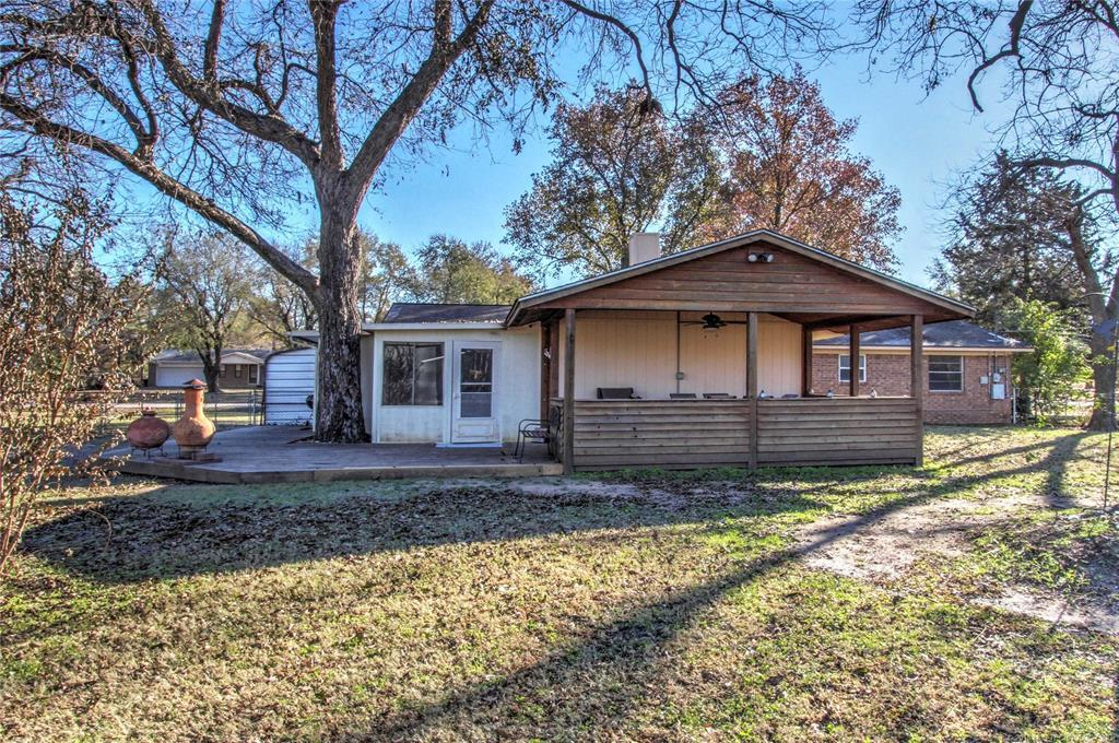 Off Market | 7208 S 36th West Avenue Tulsa, Oklahoma 74132 17