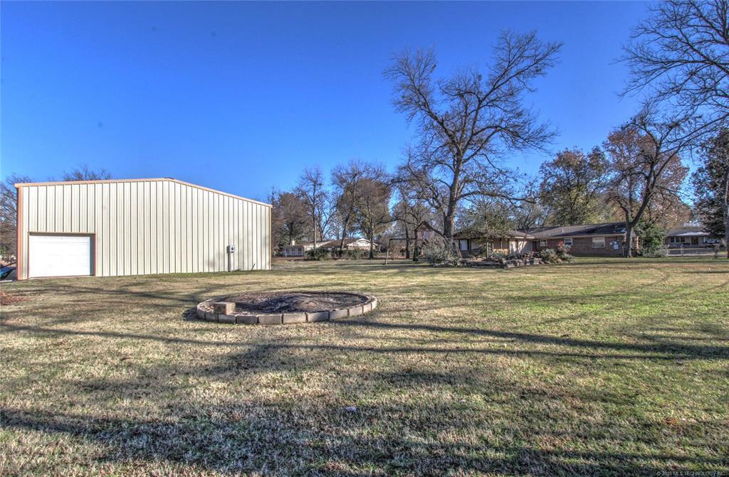Off Market | 7208 S 36th West Avenue Tulsa, Oklahoma 74132 22