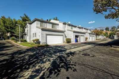 Active | 8284 Mondavi Place Rancho Cucamonga, CA 91730 1