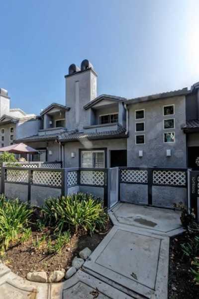 Active | 8284 Mondavi Place Rancho Cucamonga, CA 91730 3