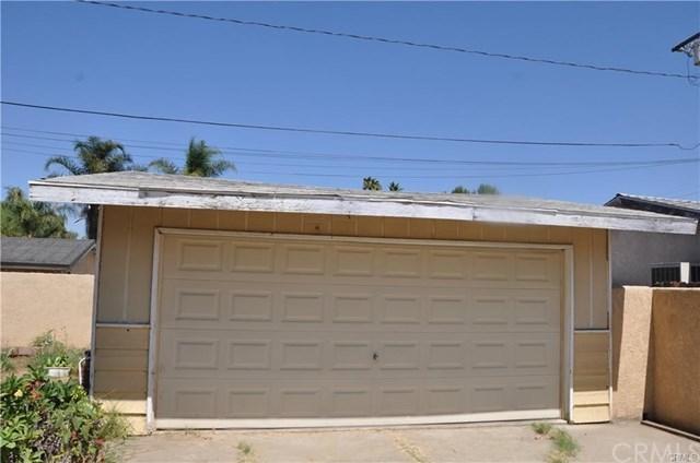 Off Market | 909 Bluecrest Street Corona, CA 92882 1