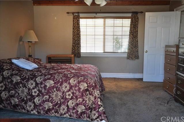 Off Market | 909 Bluecrest Street Corona, CA 92882 7
