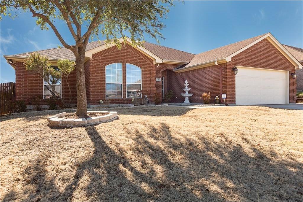 Expired | 9305 Lisa Court White Settlement, Texas 76108 0
