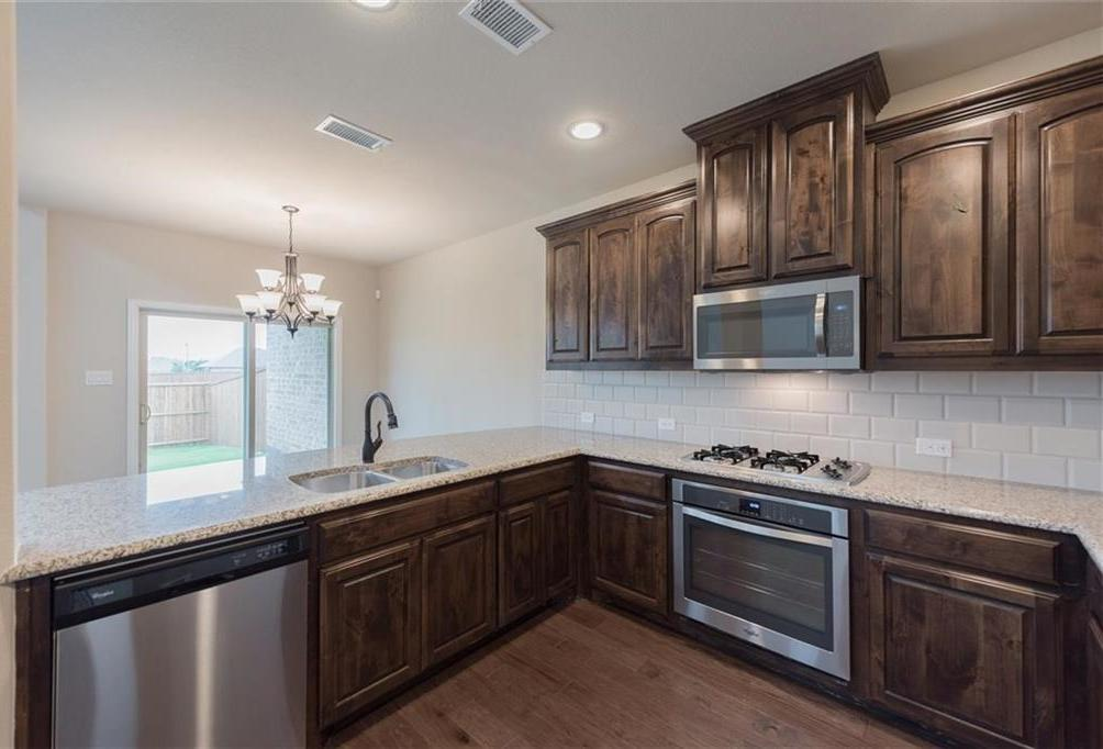 Sold Property   730 Steppe Drive Murphy, Texas 75094 10