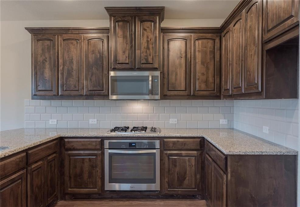 Sold Property   730 Steppe Drive Murphy, Texas 75094 11