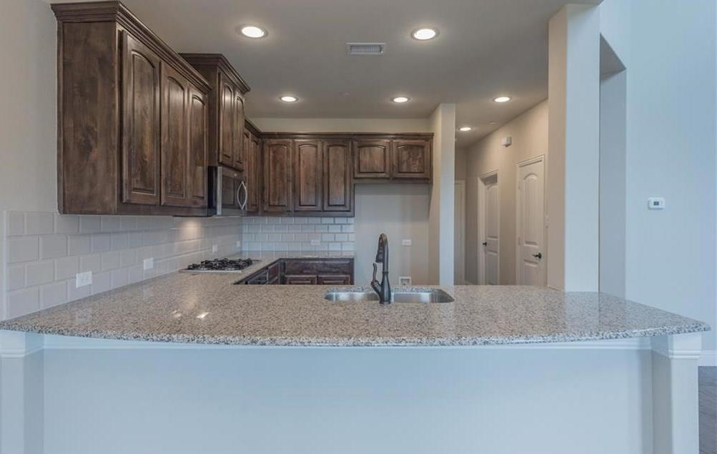 Sold Property   730 Steppe Drive Murphy, Texas 75094 12
