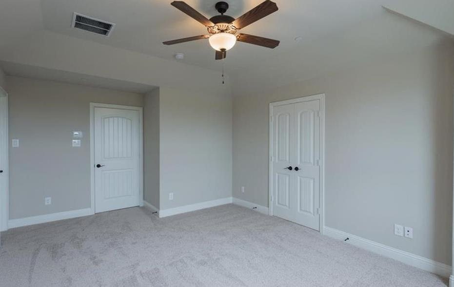 Sold Property   730 Steppe Drive Murphy, Texas 75094 15