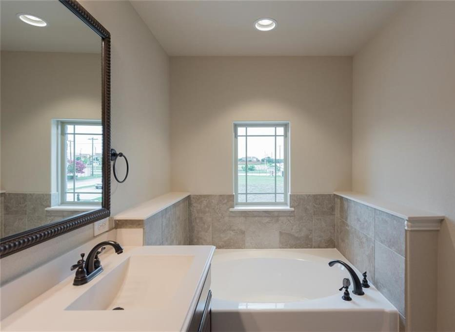 Sold Property   730 Steppe Drive Murphy, Texas 75094 18