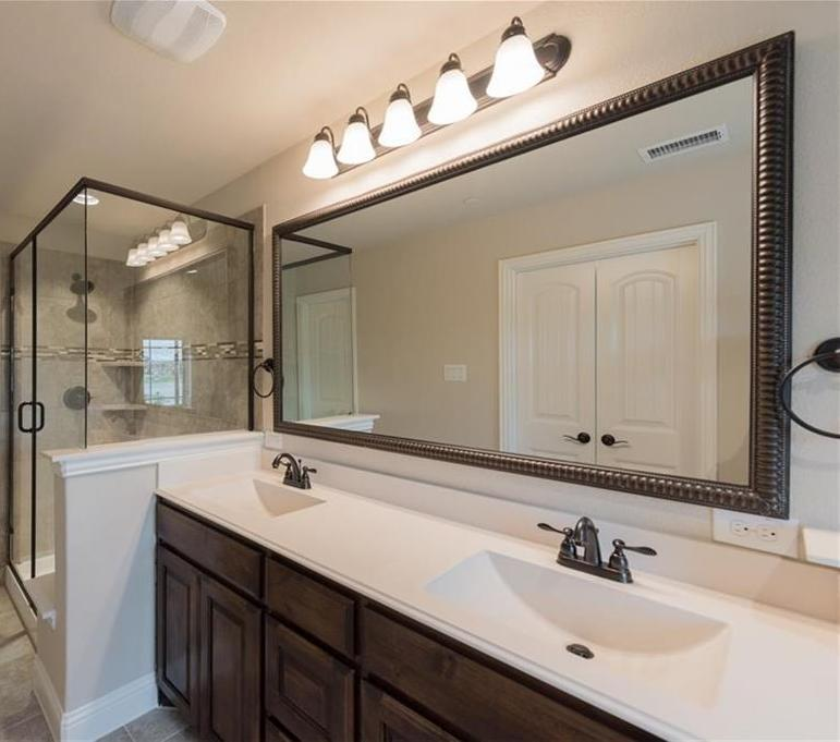 Sold Property   730 Steppe Drive Murphy, Texas 75094 19