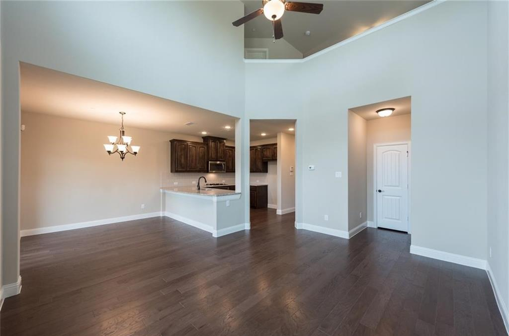 Sold Property   730 Steppe Drive Murphy, Texas 75094 2