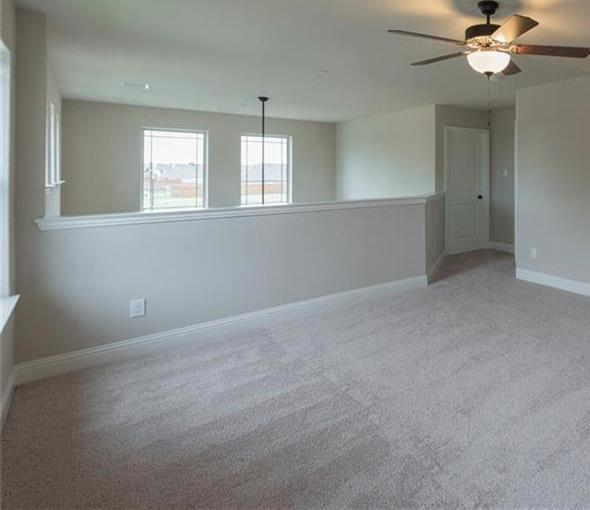 Sold Property   730 Steppe Drive Murphy, Texas 75094 21
