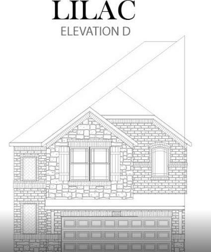 Sold Property   730 Steppe Drive Murphy, Texas 75094 30