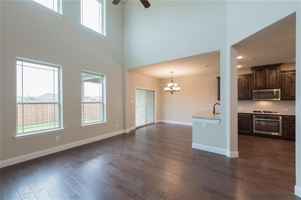 Sold Property   730 Steppe Drive Murphy, Texas 75094 4