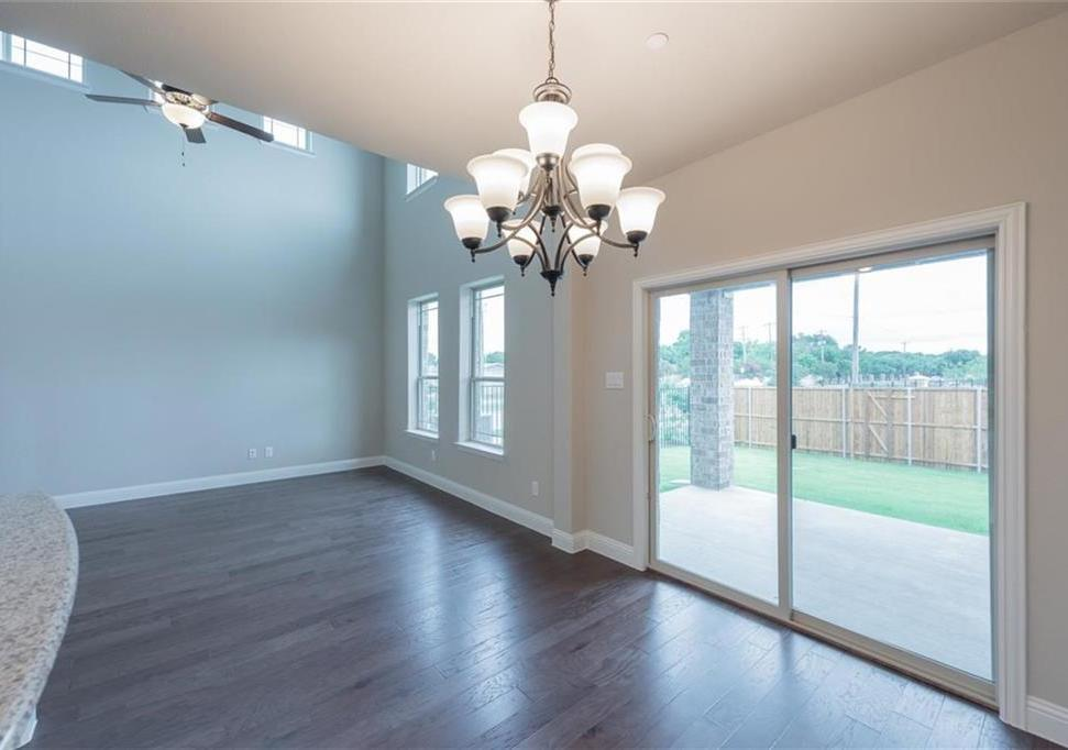 Sold Property   730 Steppe Drive Murphy, Texas 75094 5