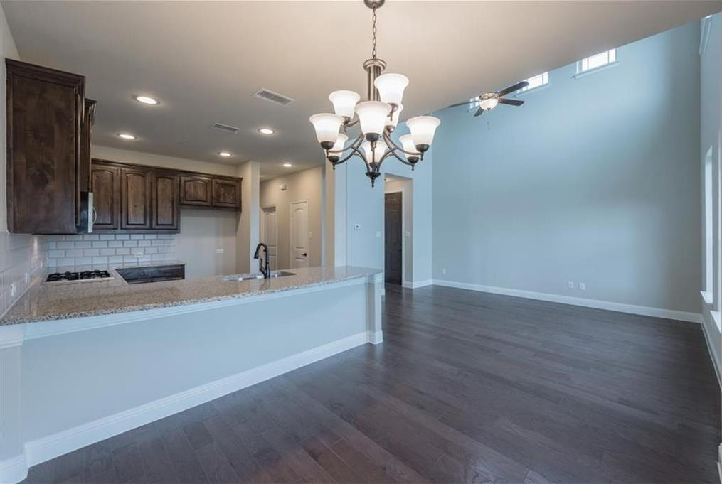 Sold Property   730 Steppe Drive Murphy, Texas 75094 6