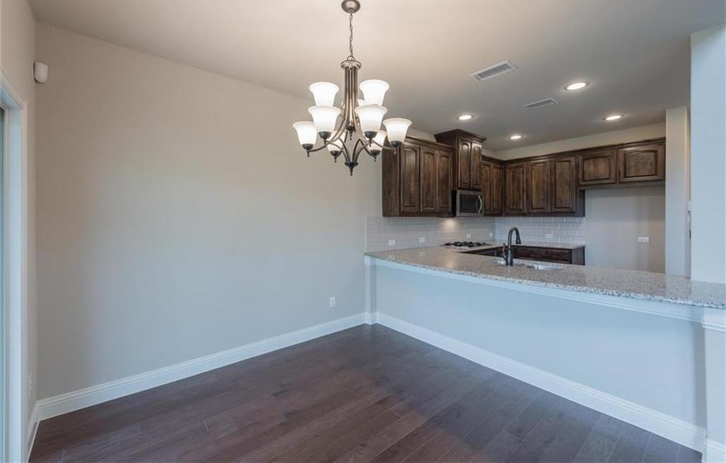 Sold Property   730 Steppe Drive Murphy, Texas 75094 7