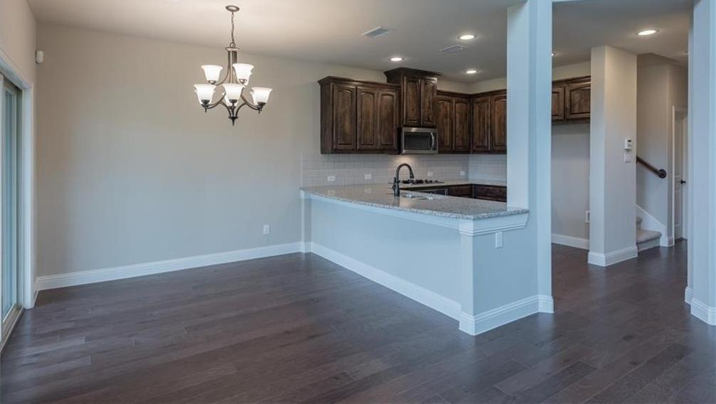 Sold Property   730 Steppe Drive Murphy, Texas 75094 8