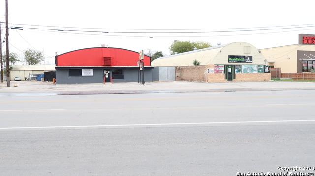 Active | 3432 ROOSEVELT AVE San Antonio, TX 78214 1
