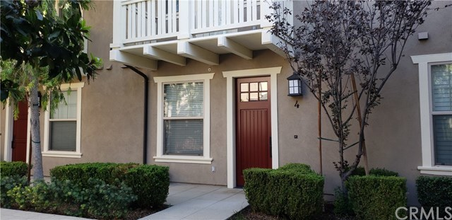 Closed | 3981 E Emory Lane #4 Ontario, CA 91761 0