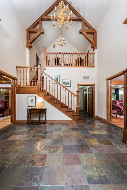 Sold Property | 5100 Deerwood Park Drive Arlington, Texas 76017 16