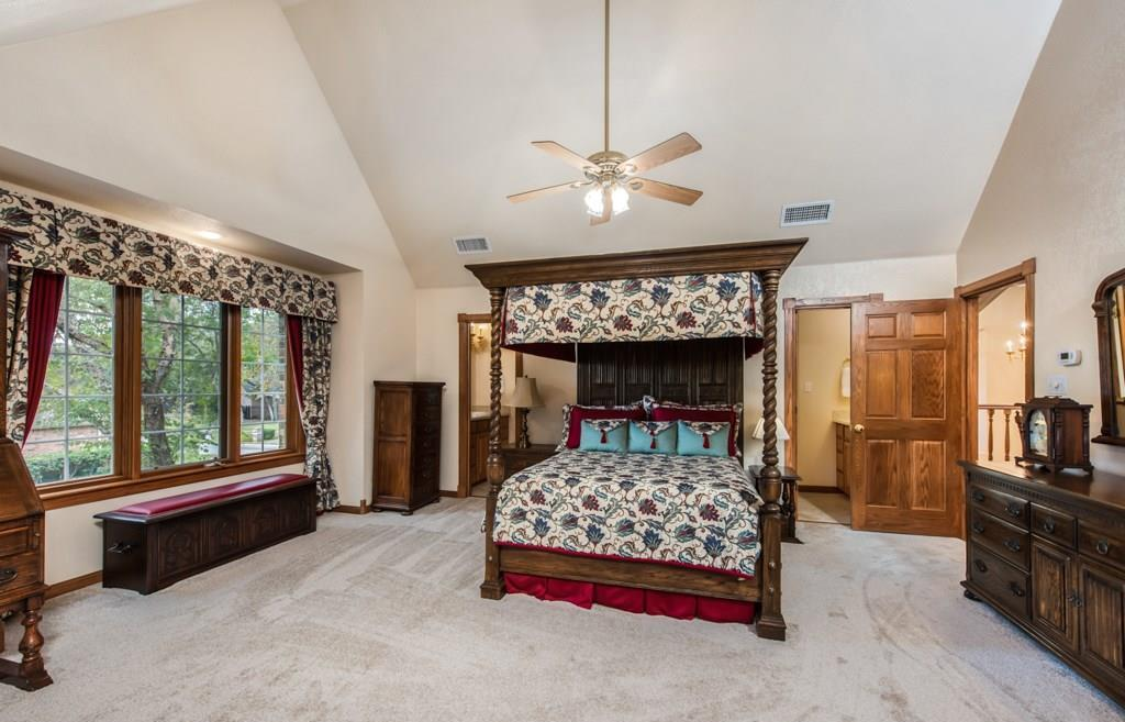 Sold Property | 5100 Deerwood Park Drive Arlington, Texas 76017 18