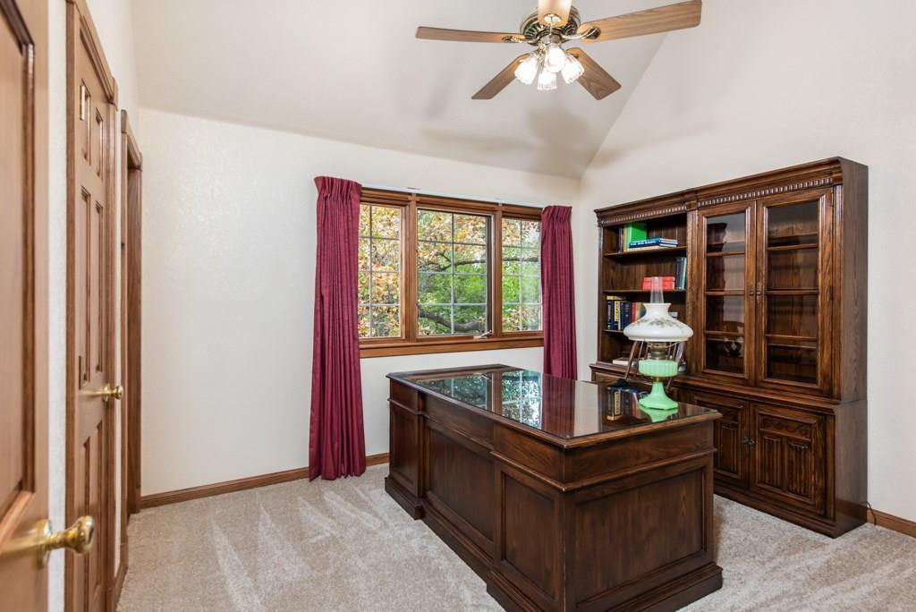 Sold Property | 5100 Deerwood Park Drive Arlington, Texas 76017 22