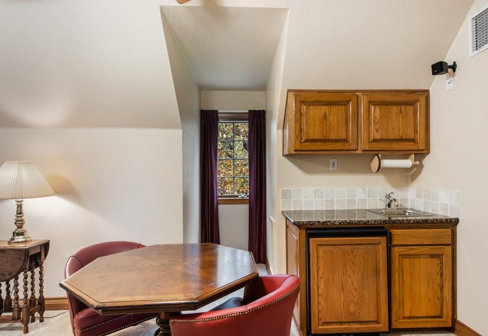 Sold Property | 5100 Deerwood Park Drive Arlington, Texas 76017 25