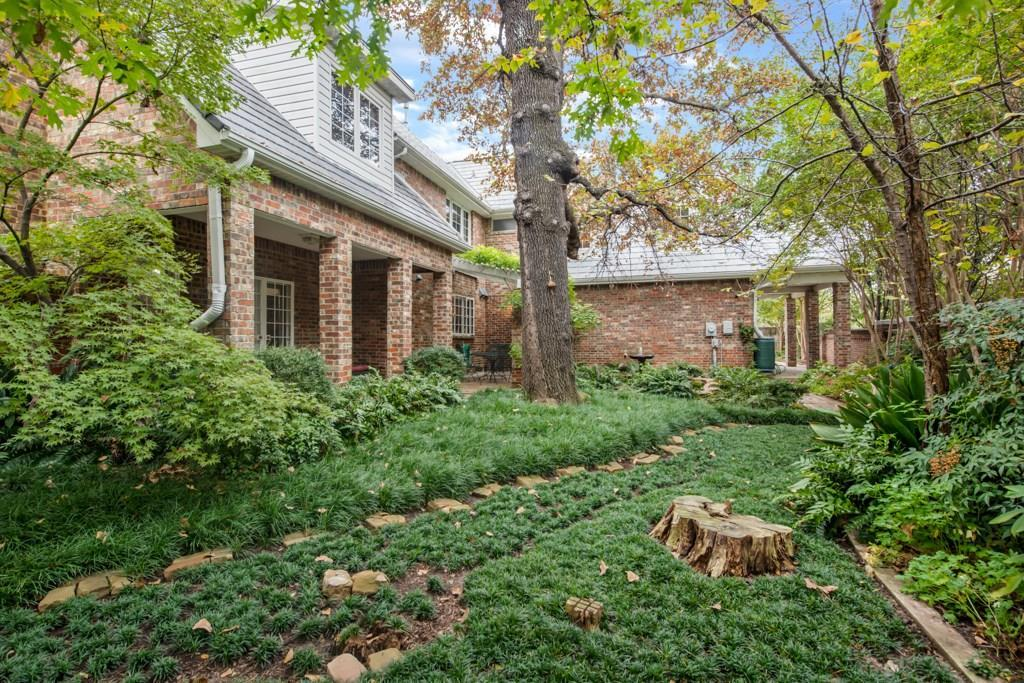 Sold Property | 5100 Deerwood Park Drive Arlington, Texas 76017 27