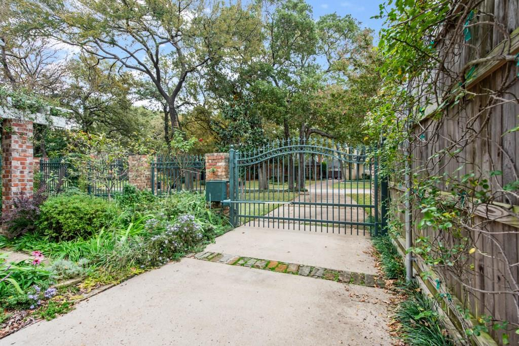 Sold Property | 5100 Deerwood Park Drive Arlington, Texas 76017 28