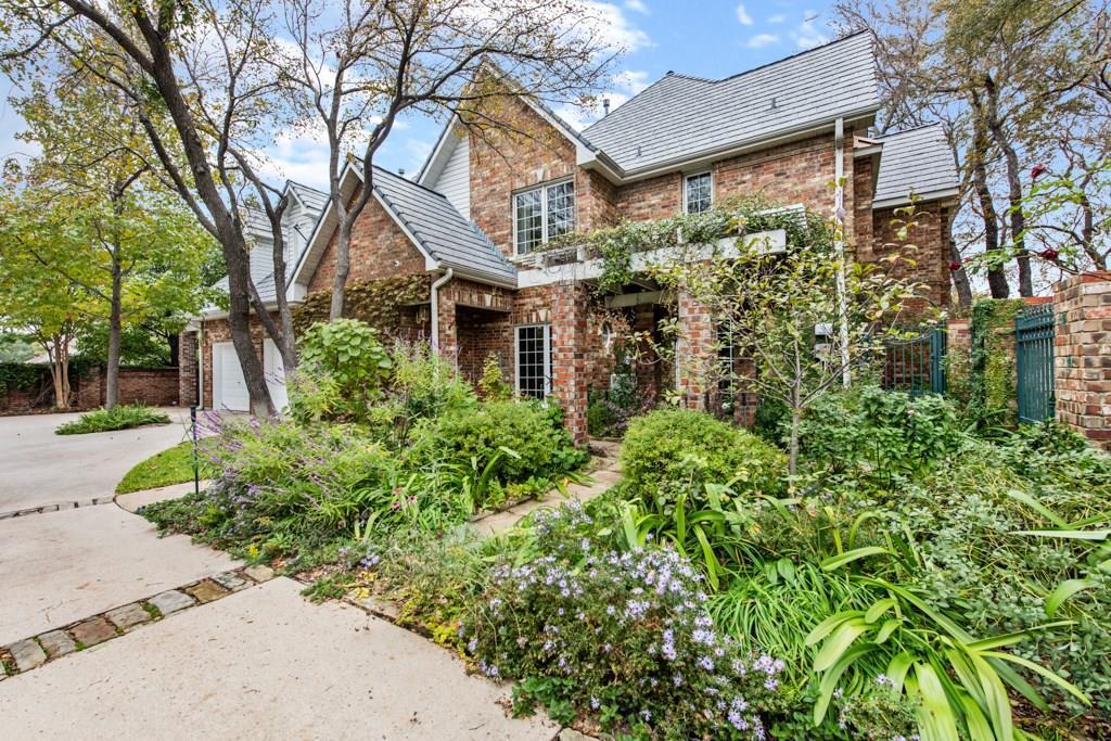 Sold Property | 5100 Deerwood Park Drive Arlington, Texas 76017 4