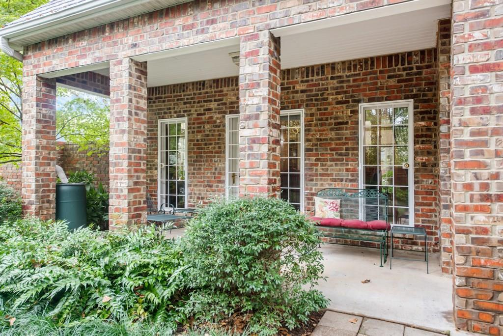 Sold Property | 5100 Deerwood Park Drive Arlington, Texas 76017 6