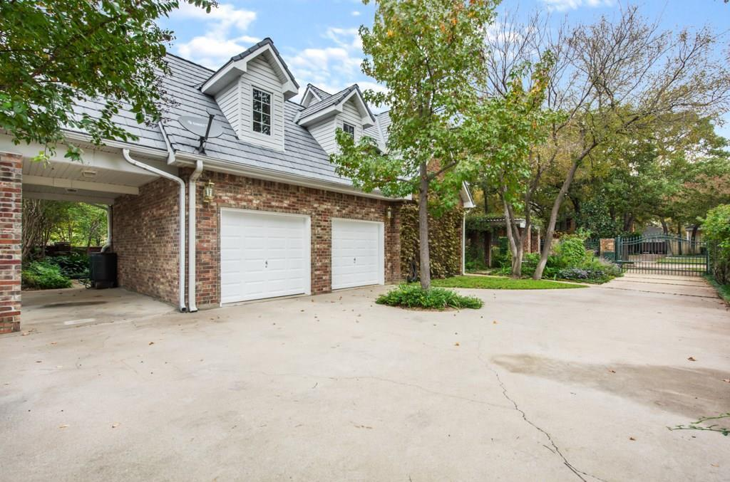 Sold Property | 5100 Deerwood Park Drive Arlington, Texas 76017 7
