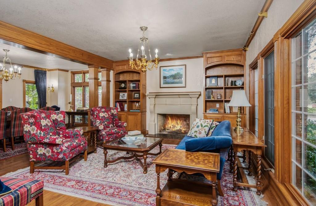 Sold Property | 5100 Deerwood Park Drive Arlington, Texas 76017 8