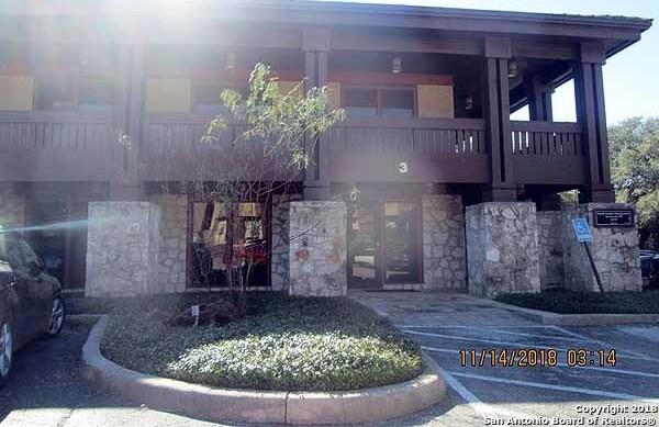 Off Market | 7272 WURZBACH RD  San Antonio, TX 78240 0