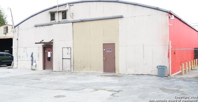 Off Market | 3428 ROOSEVELT AVE San Antonio, TX 78214 3
