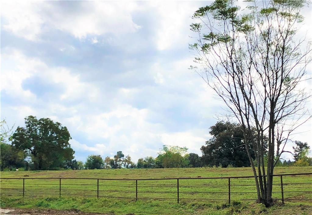 Sold Property | 1045 County Road 313  Tyler, Texas 75706 22