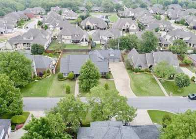 Off Market | 10625 S Irvington Avenue Tulsa, Oklahoma 74137 2