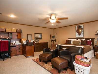 Off Market | 1402 E 33rd Street Tulsa, Oklahoma 74105 19