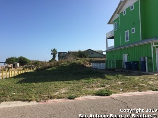 Off Market | 2096 Sand Point Cir  Port Aransas, TX 78373 2